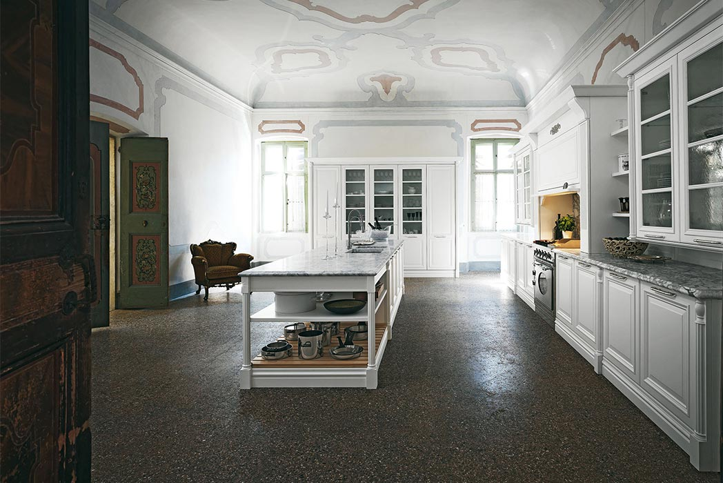 Elite Kitchen