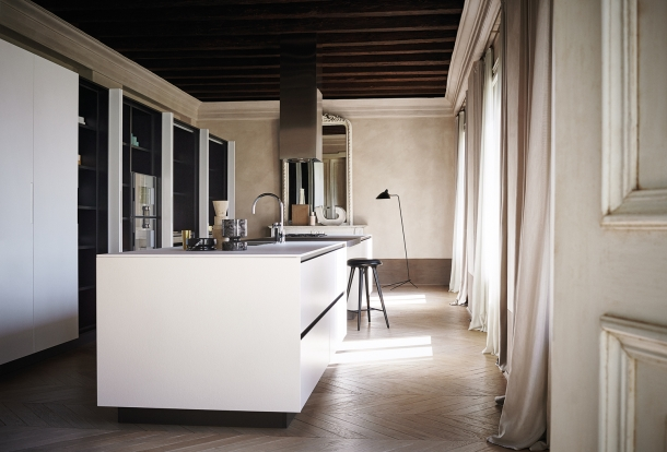 Maxima-Kitchens