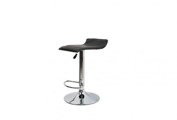 Aria, Chair, Kitchen, Accessories, bar stool