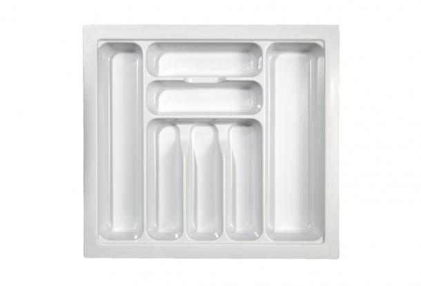 Aria, Kitchen, Accessories, Cutlery, Tray