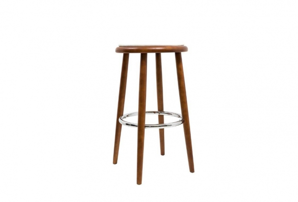 Aria, Chair, Kitchen, Accessories, bar stool