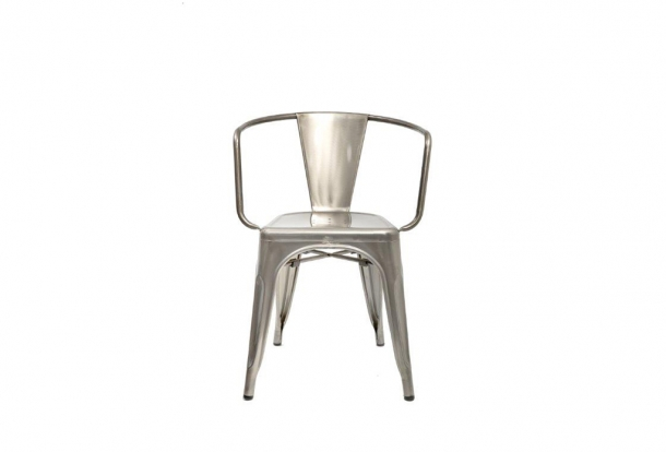 Aria, Chair, Kitchen, Accessories, chair