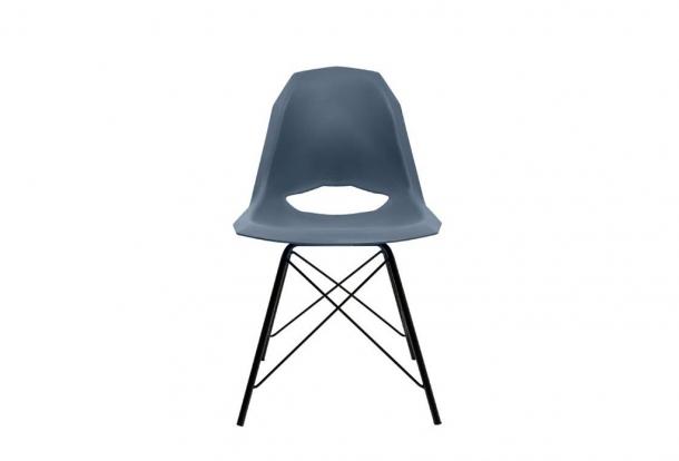 Aria, Chair, Kitchen, Accessories, chair