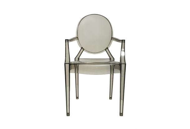 Aria, Chair, Kitchen, Accessories